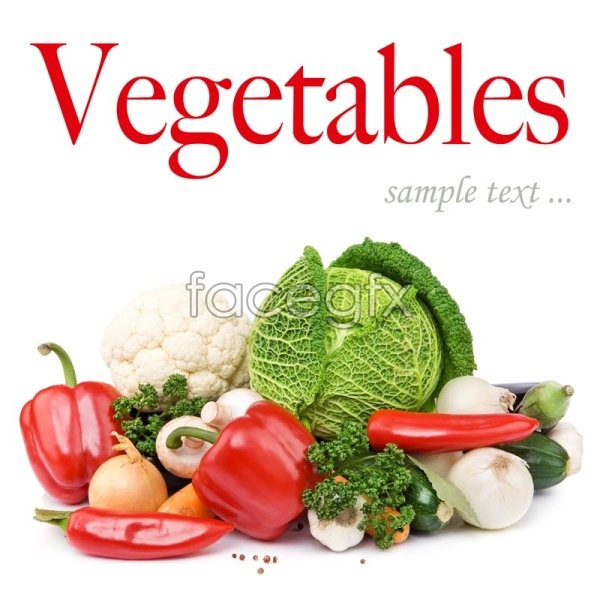 Fresh fruits and vegetables package 1 psd over millions vectors fresh fruits and vegetables package 1 psd download direct free download toneelgroepblik Choice Image