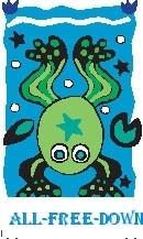 Frog 24