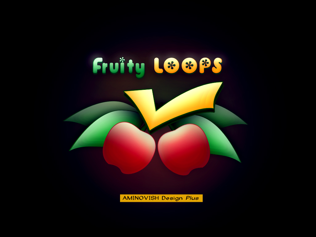 Fruity loops logo – Over millions vectors, stock photos, hd pictures