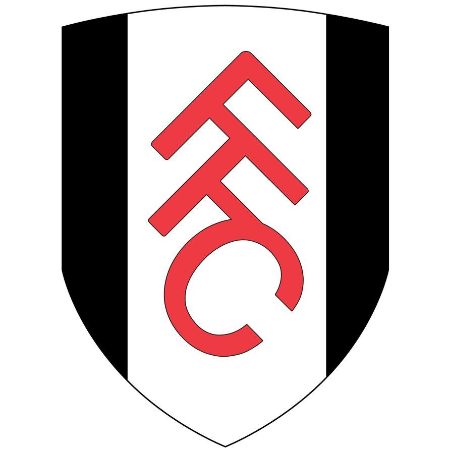 Fulham FC PSD