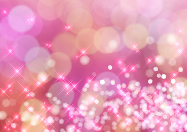Fun bright backgrounds hd pictures 2 over millions vectors stock fun bright backgrounds hd pictures 2 voltagebd Gallery