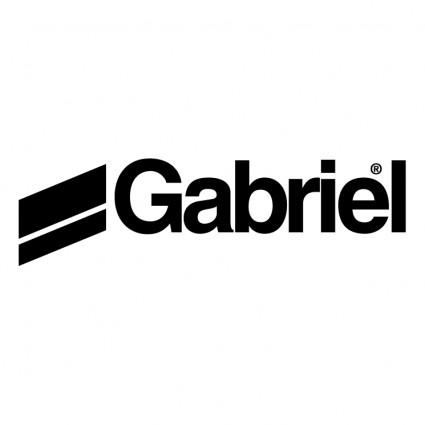 gabriel 1 logo