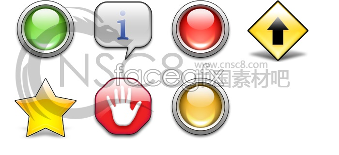 Gem Crystal icon