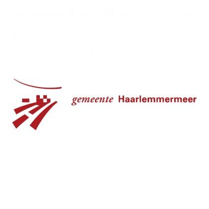 gemeente haarlemmermeer logo
