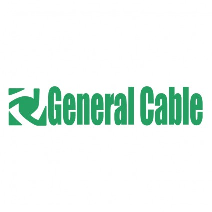 general cable 0 logo