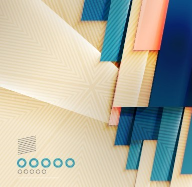 Geometry shapes 3d background vector set 07 over millions geometry shapes 3d background vector set 07 toneelgroepblik Gallery