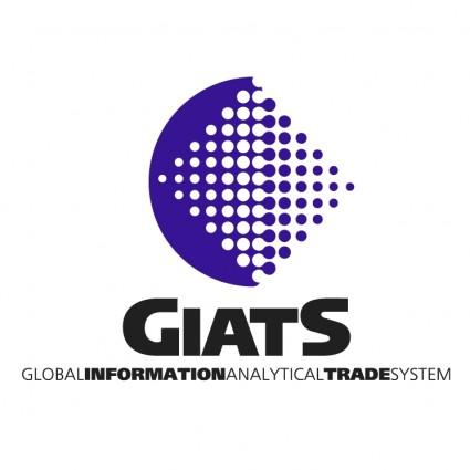 giats logo