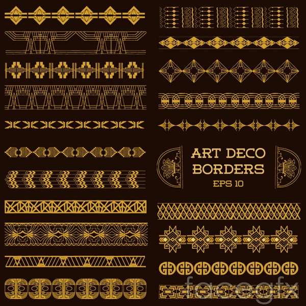 Golden lace design vector over millions vectors stock photos hd golden lace design vector toneelgroepblik