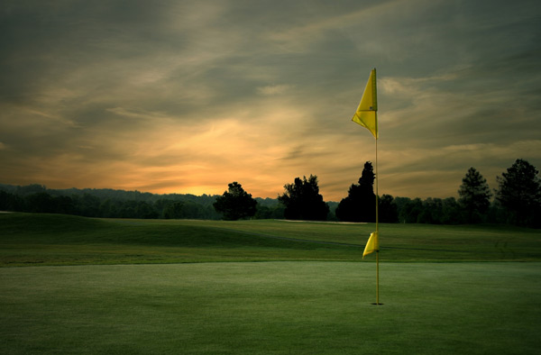 Golf course psd over millions vectors stock photos hd pictures golf course psd toneelgroepblik Image collections