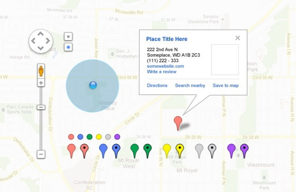 Google map of ui design over millions vectors stock photos hd google map of ui design pronofoot35fo Image collections