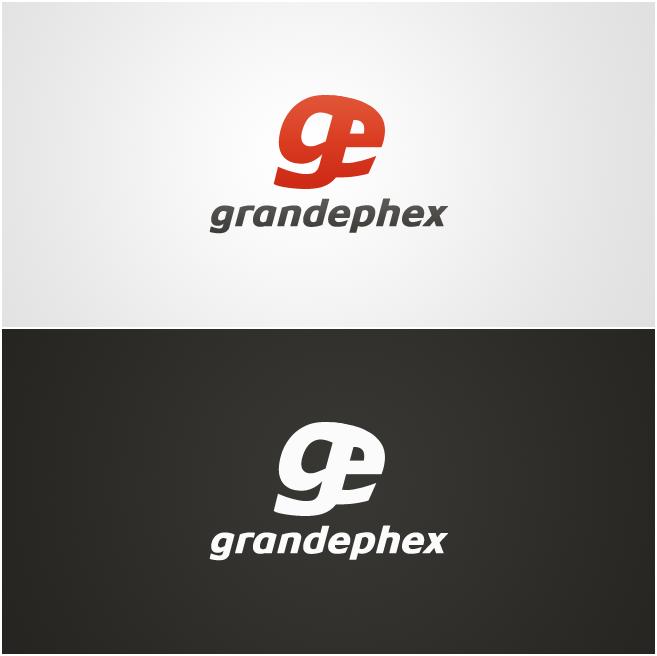 GrandEphex logo