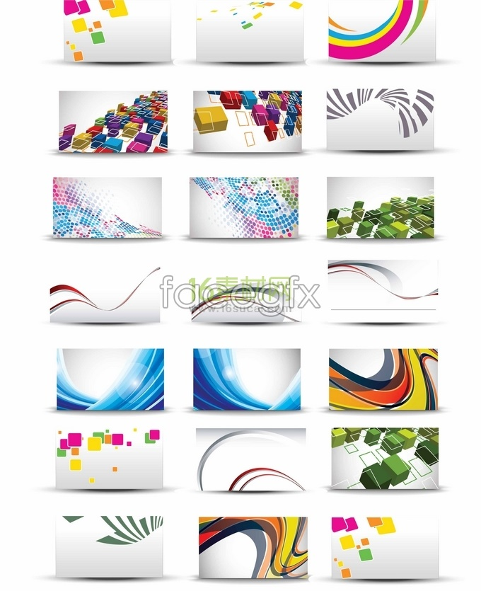 Graphics card creative background ai vector u2013 Over ...