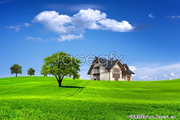Grass sky landscape high resolution images over millions vectors grass sky landscape high resolution images free download toneelgroepblik Choice Image