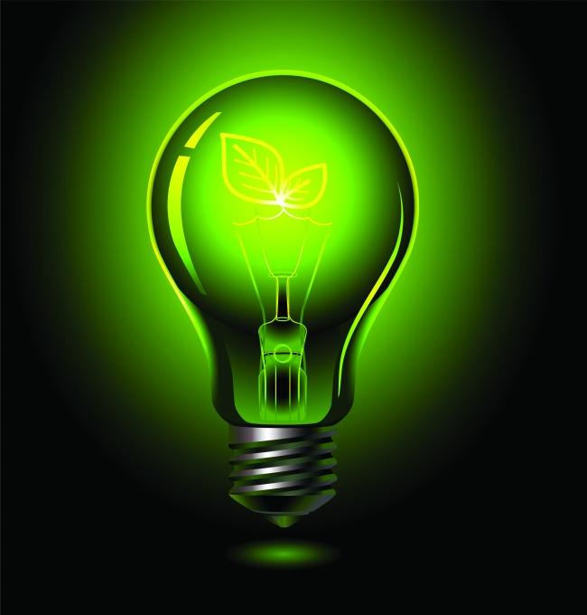 green light bulb pictures  u2013 over millions vectors  stock