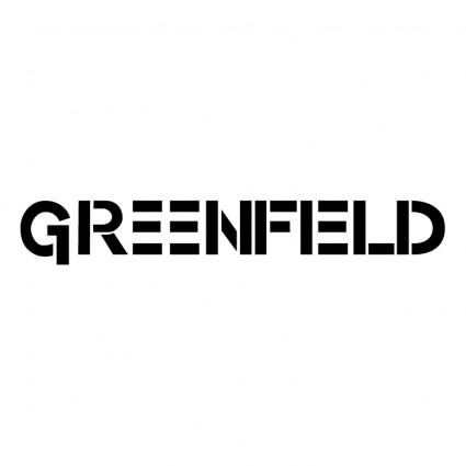 greenfiels logo