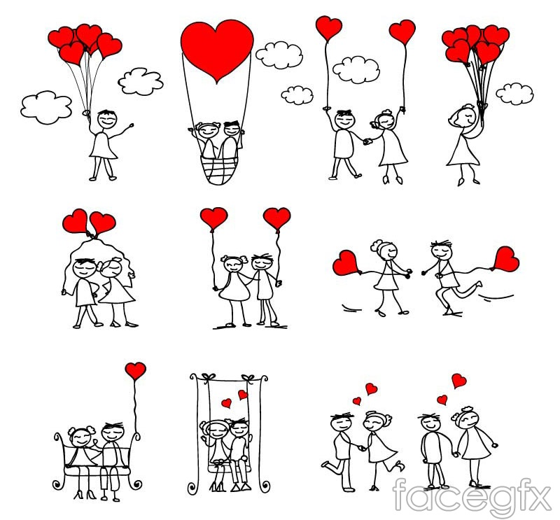 Good morning love romantic hd images free download for mobile