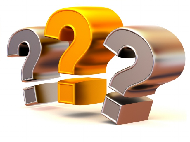 Hd 3d question mark image over millions vectors stock photos hd hd 3d question mark image toneelgroepblik Image collections