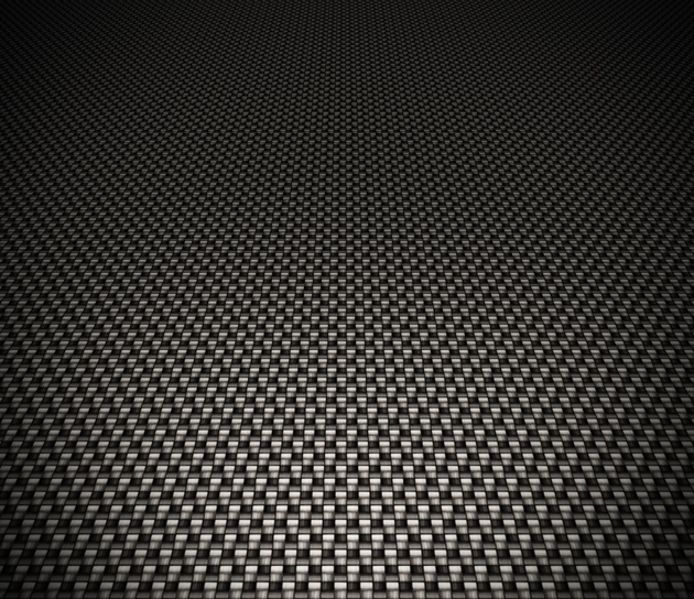 Hd carbon fiber background picture download over millions vectors stock photos hd pictures - Real carbon fiber wallpaper ...