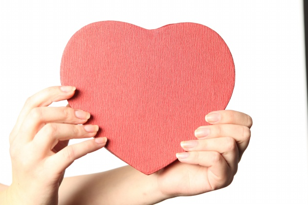 HD hands love picture download