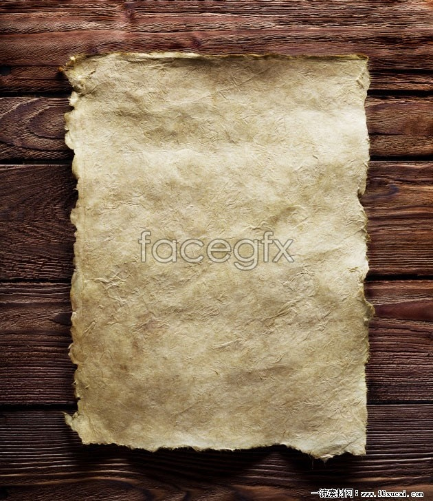 Old paper powerpoint template quantumgaming hd old paper background pictures over millions vectors stock powerpoint templates toneelgroepblik Gallery