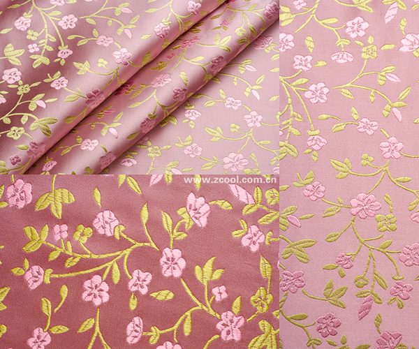 HD pictures cute little plum blossom fabric backgrounds (3P)