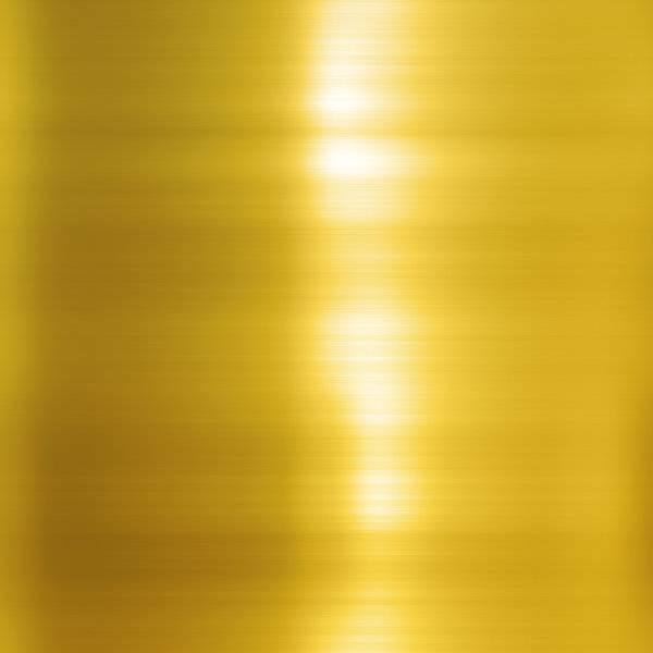 Hd Pictures-golden Background Material 3
