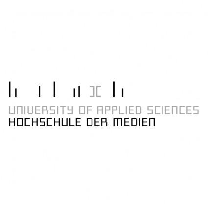 hdm 5 logo