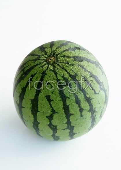 Healthy fruit 184