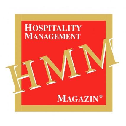 hmm logo