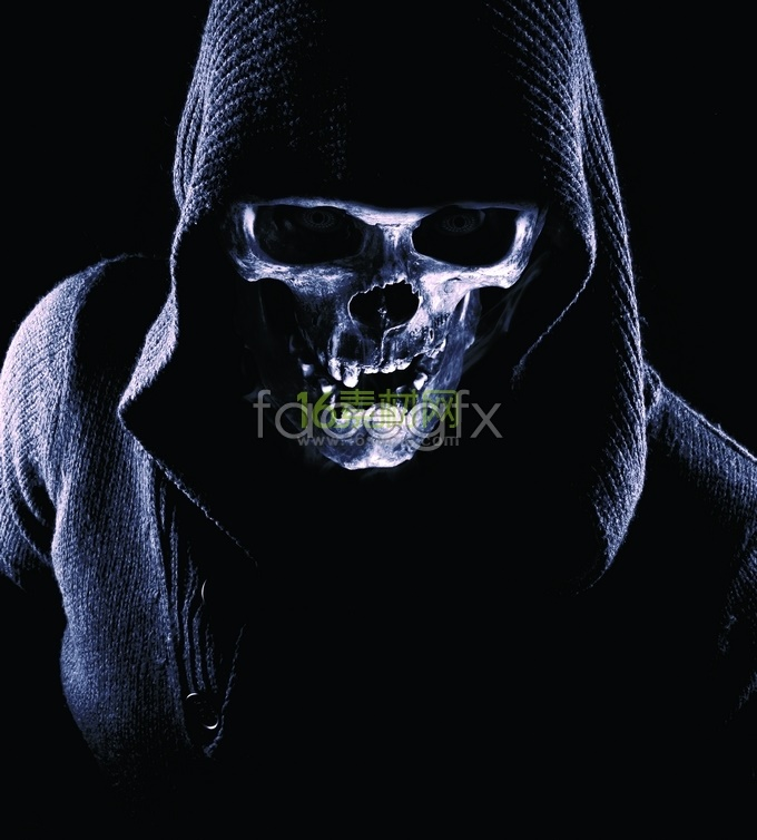Horror skull hd pictures over millions vectors stock photos hd horror skull hd pictures toneelgroepblik Choice Image