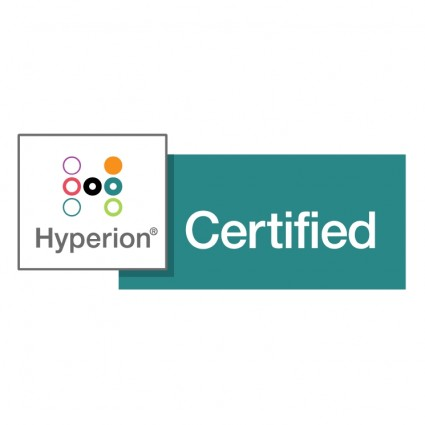 hyperion 2 logo