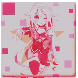 IA(Icon)