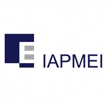 iapmei 0 logo