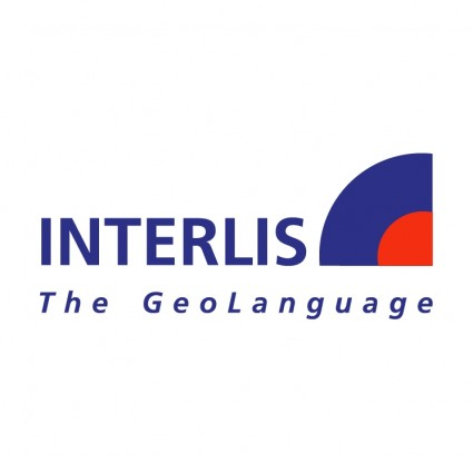 interlis logo