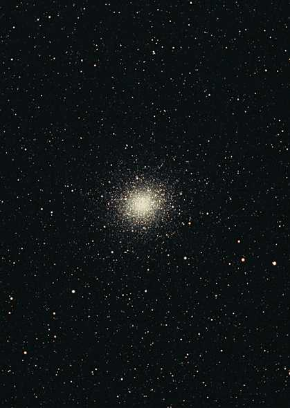Interstellar space-243