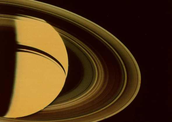 Interstellar space-81