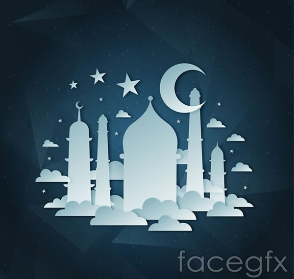 Islamic architecture clip art vector over millions vectors stock islamic architecture clip art vector toneelgroepblik Images