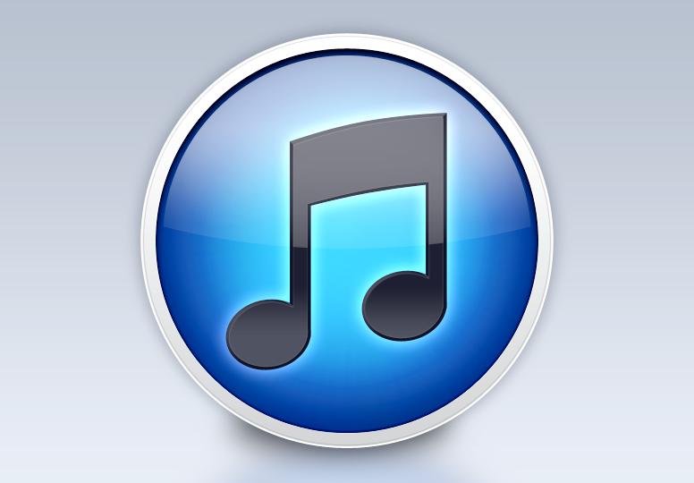 Itunes ten icon: psd file – Over millions vectors, stock