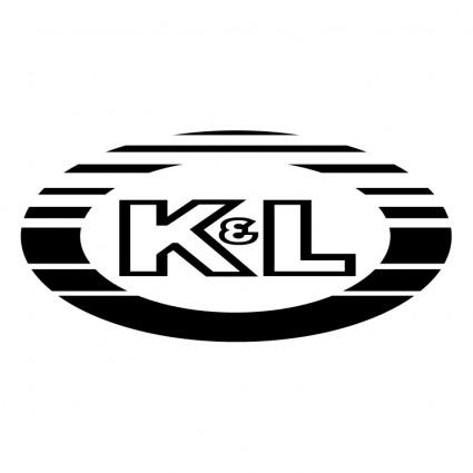 kl 0 logo
