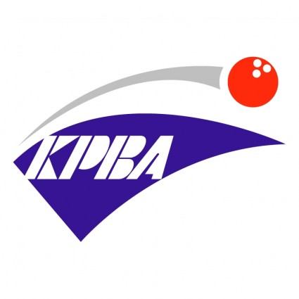 kpba logo