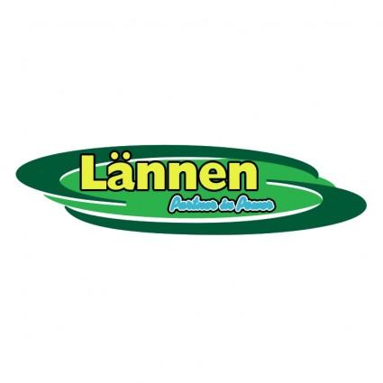 lannen logo