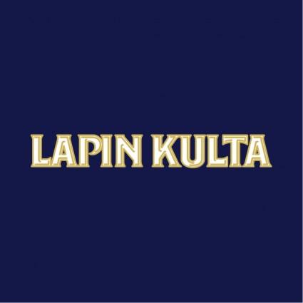 lapin kulta 4 logo