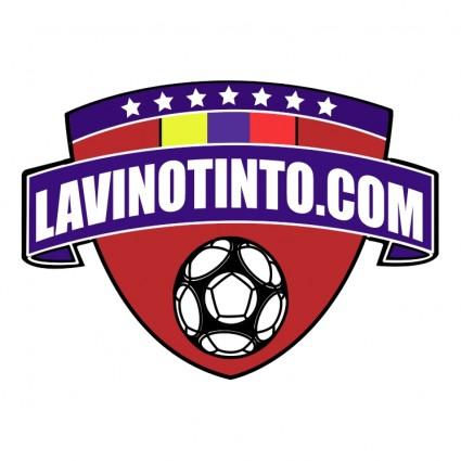 lavinotintocom logo
