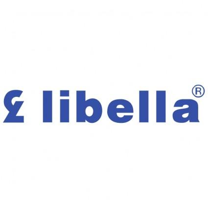 libella logo