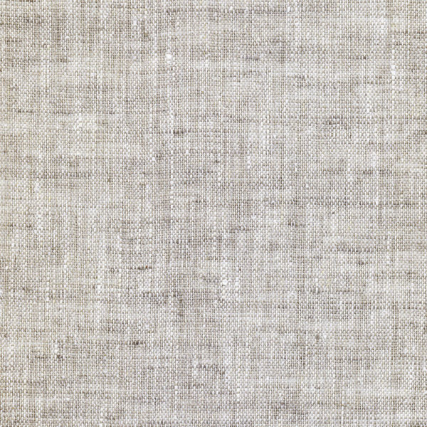 Linen fabric background 01--HD pictures