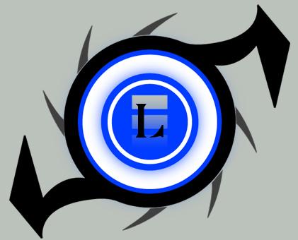 Linksketchit: Logo 2