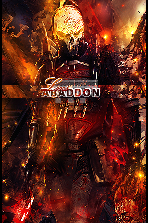 LMS Abaddon [VERTICAL]