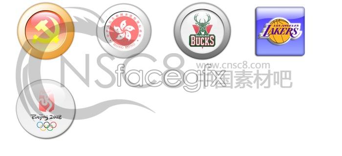 LOGO sign computer icons