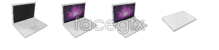 MacBookPro icon
