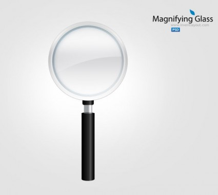 magnifyingglasssearchicon